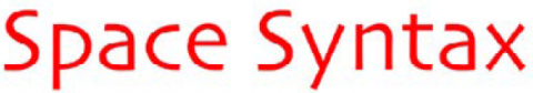 Space Syntax logo